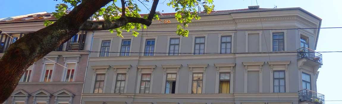Conrad-von-Htzendorfstrasse-5.jpg