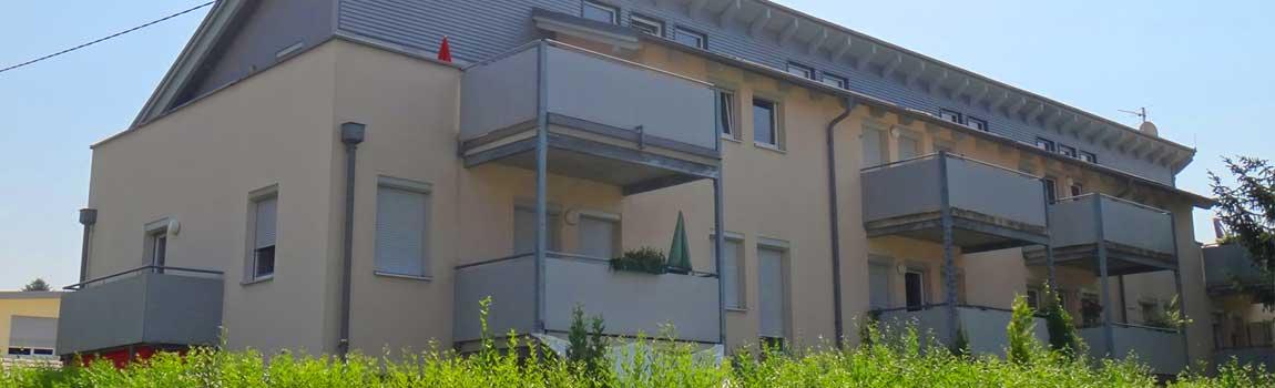 Hofstatt-16.jpg
