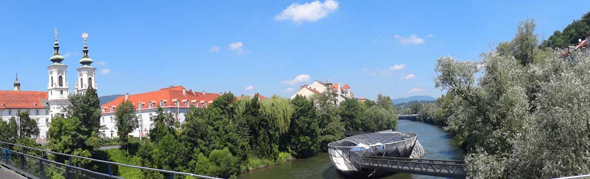 Murinsel-Graz.jpg